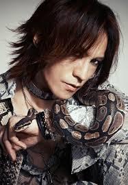 Koleksi Gitar, Aksesoris Dan Efek Gitar Sugizo (Gitaris Luna Sea)