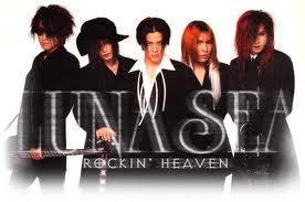 Koleksi Gitar, Aksesoris Dan Efek Gitar Sugizo Gitaris Luna Sea