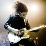 Spesifikasi Gitar Fender Jim Root Artist Series Telecaster