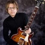 Spesifikasi Gitar Gibson Custom Johnny A. Signature