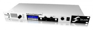 Two Notes Torpedo Live Professional Digital Loadbox