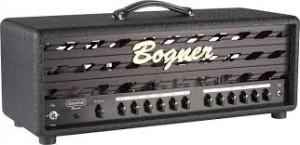 Bogner Uberschall Series 120W