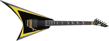 ESP Alexi Arrow Head