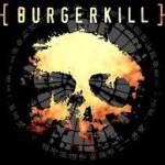 Koleksi Gitar Dan Efek Gitar Yang Digunakan Agung Hellfrog burgerkill