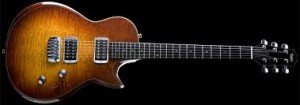 Taylor Solid Body Standard