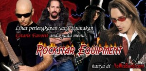 cropped-rockstar-legend.jpg