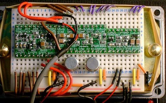 zvex inventobox 2