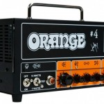 Orange Signature 4 Jim Root Terror