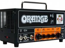 Orange Signature 4 Jim Root Terror