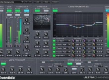 review Eventide UltraChannel
