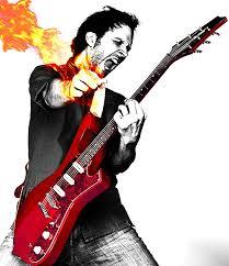 http//musik1satunya.blogspot.com